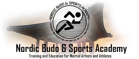 Nordic Budo & Sports Academy